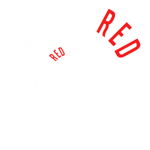 Red Rock Management